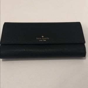 Brand New Kate Spade Phone wallet